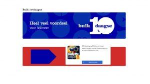 BULK Bol.com