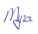 Contact met Myra